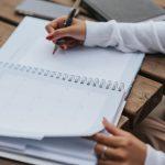 forma dokumentowa zawarcia umowy