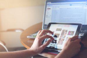 zmiany vat e-commerce