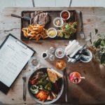 zwolnienie z vat dla usług dietetycznych
