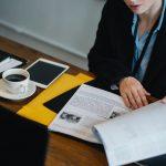 jak wypełnić druk zus ekp wniosek o kapitał początkowy
