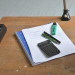 jak wypełnić wniosek ERP-7