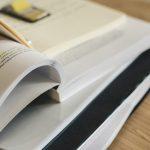 Jak wypełnić wniosek ERPO