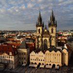 jak założyć firmę w Czechach