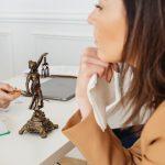 rozwód a amortyzacja nieruchomości