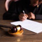 zmiany w kodeksie karnym skarbowym