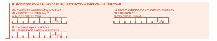 zus-dra-II-czesc-III