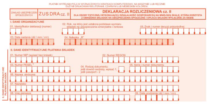 zus-dra-II-czesc_I-i-II