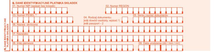 zus-dra-dane-identyfikacyjne