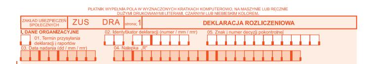 zus-dra-dane-organizacyjne
