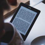 modele sprzedaży ebooków