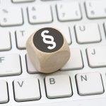 SLIM VAT 2 przyjęty przez rząd