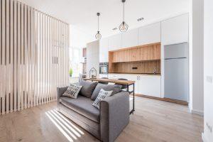 firma w mieszkaniu a ubezpieczenie mieszkania
