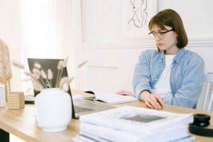 zawieszenie dzialalności online: jak zawiesić działalność przez epuap