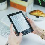 formaty ebooków