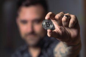 inwestycje w bitcoiny