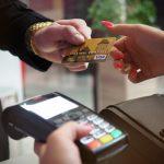 płatność kartą a zwolnienie z kasy fiskalnej