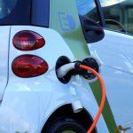 rozliczenie samochodu elektrycznego