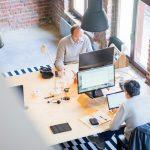 vat e-commerce prekonsultacje objaśnień podatkowych