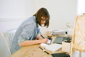 zmiany w kodeksie pracy praca zdalna