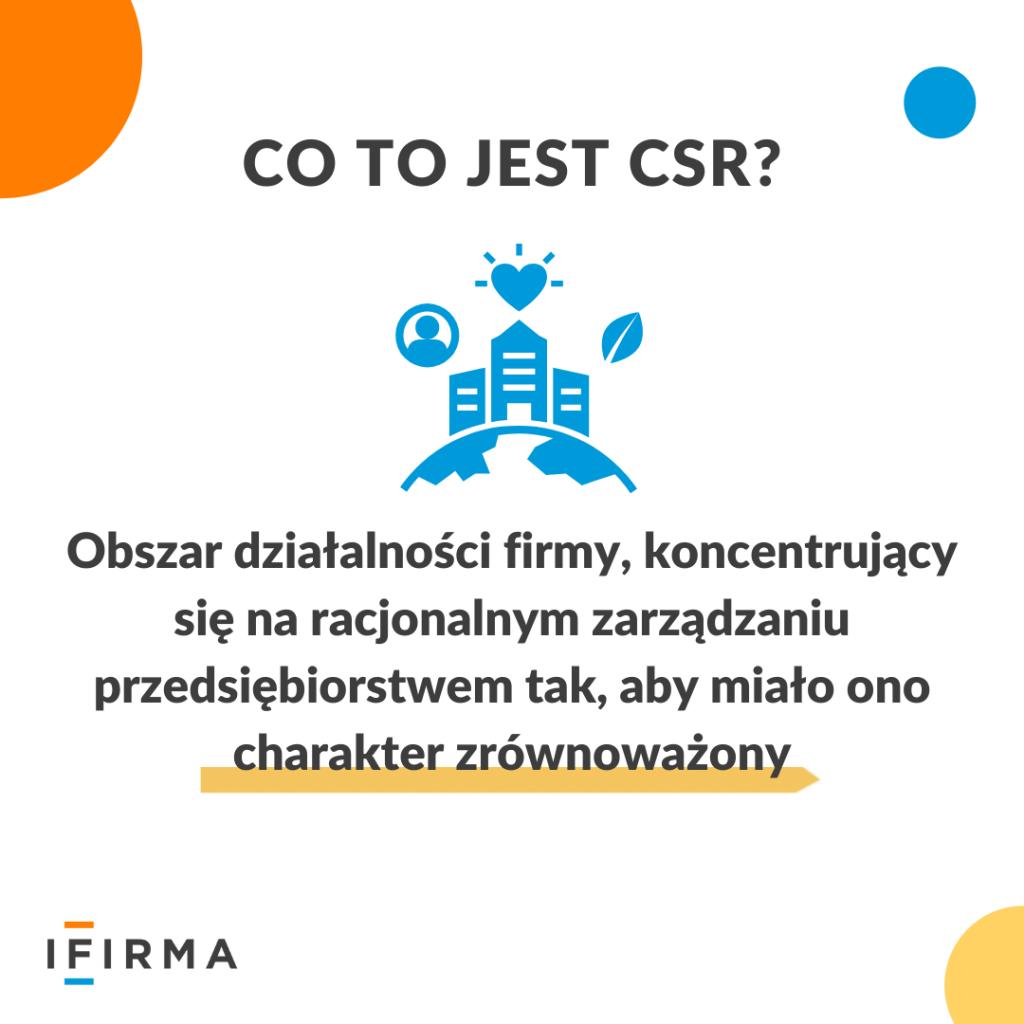 CSR –  podstawa odpowiedzialnego biznesu. Dlaczego warto się angażować?