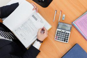 rozliczanie tax free