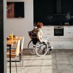 zwolnienie z zus niepełnosprawny