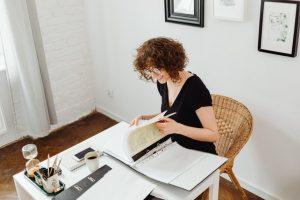 wystawienie faktury VAT po likwidacji działalności